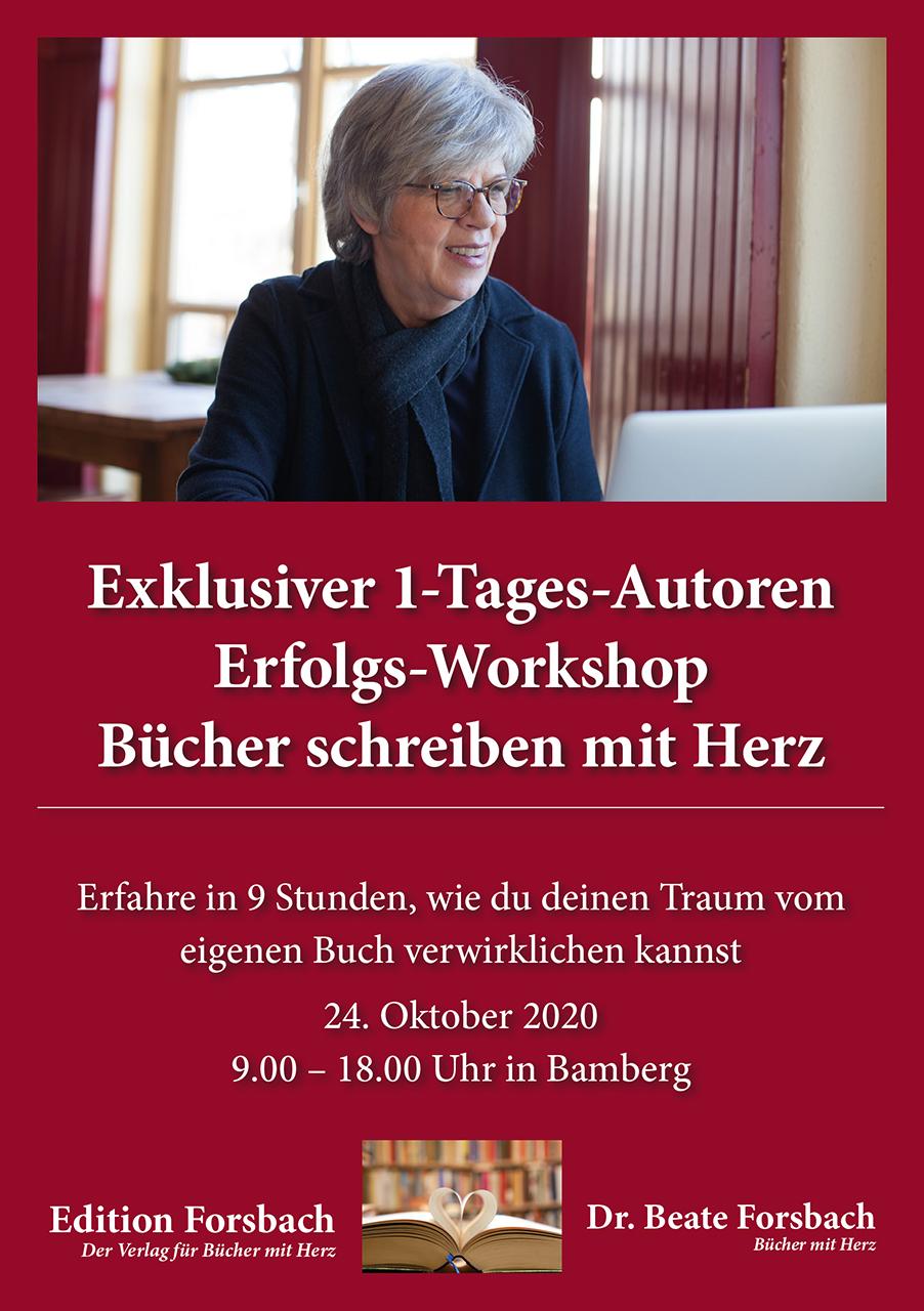 Tages-Workshop 2020