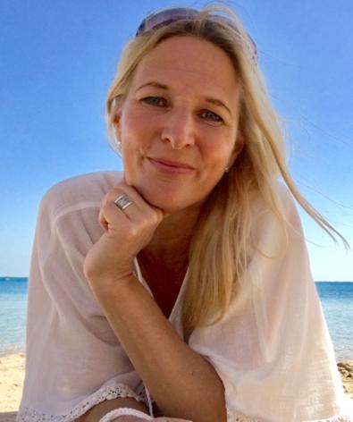 Sabine Stollberger