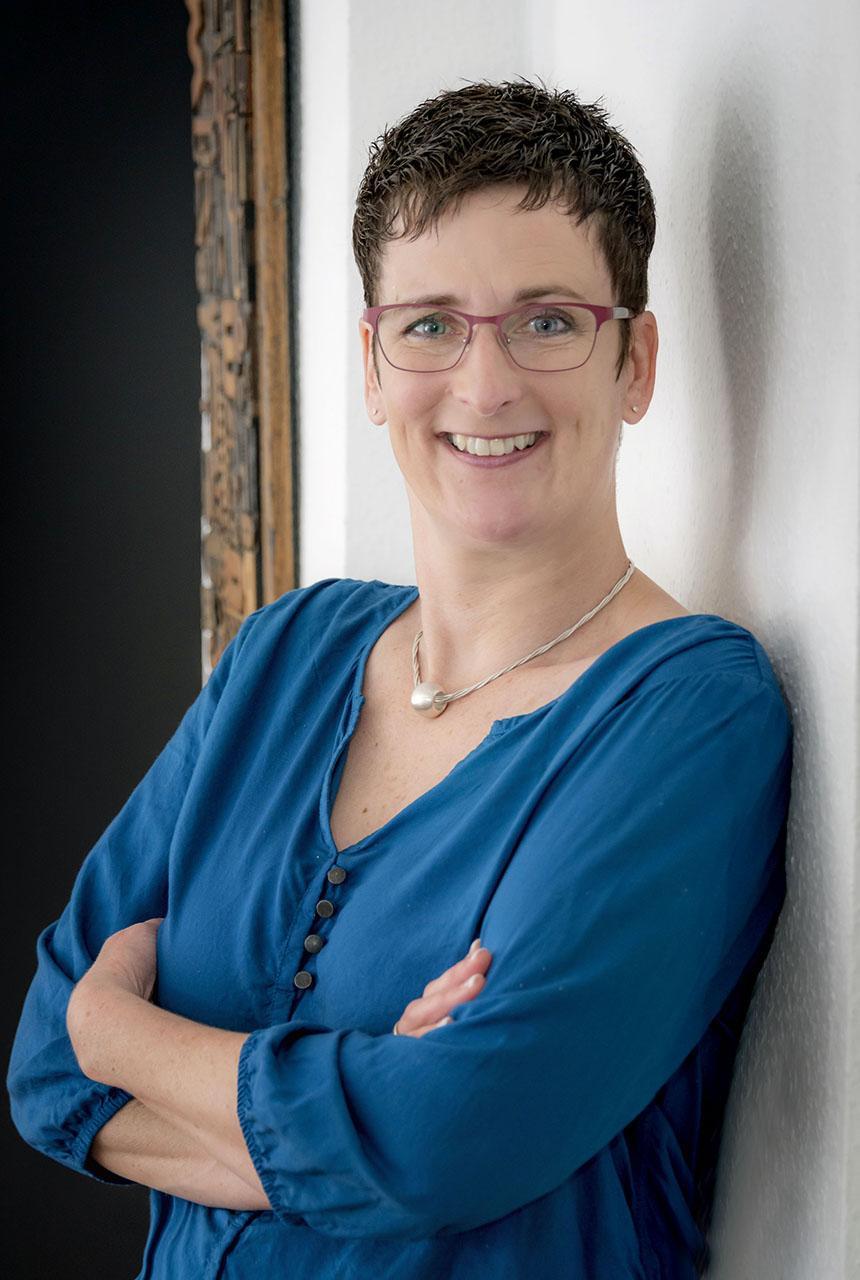 Katja Kerschgens