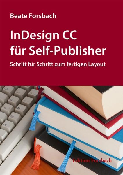 E-Book_InDesign CC für Self-Publisher-pdf