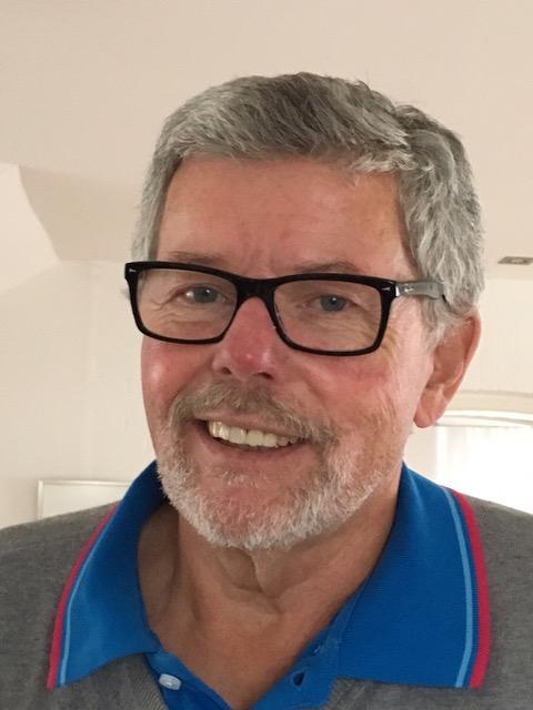 Prof. Dr. Ekkehard Bechler