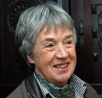 Astrid-Theophile-Girgensohn
