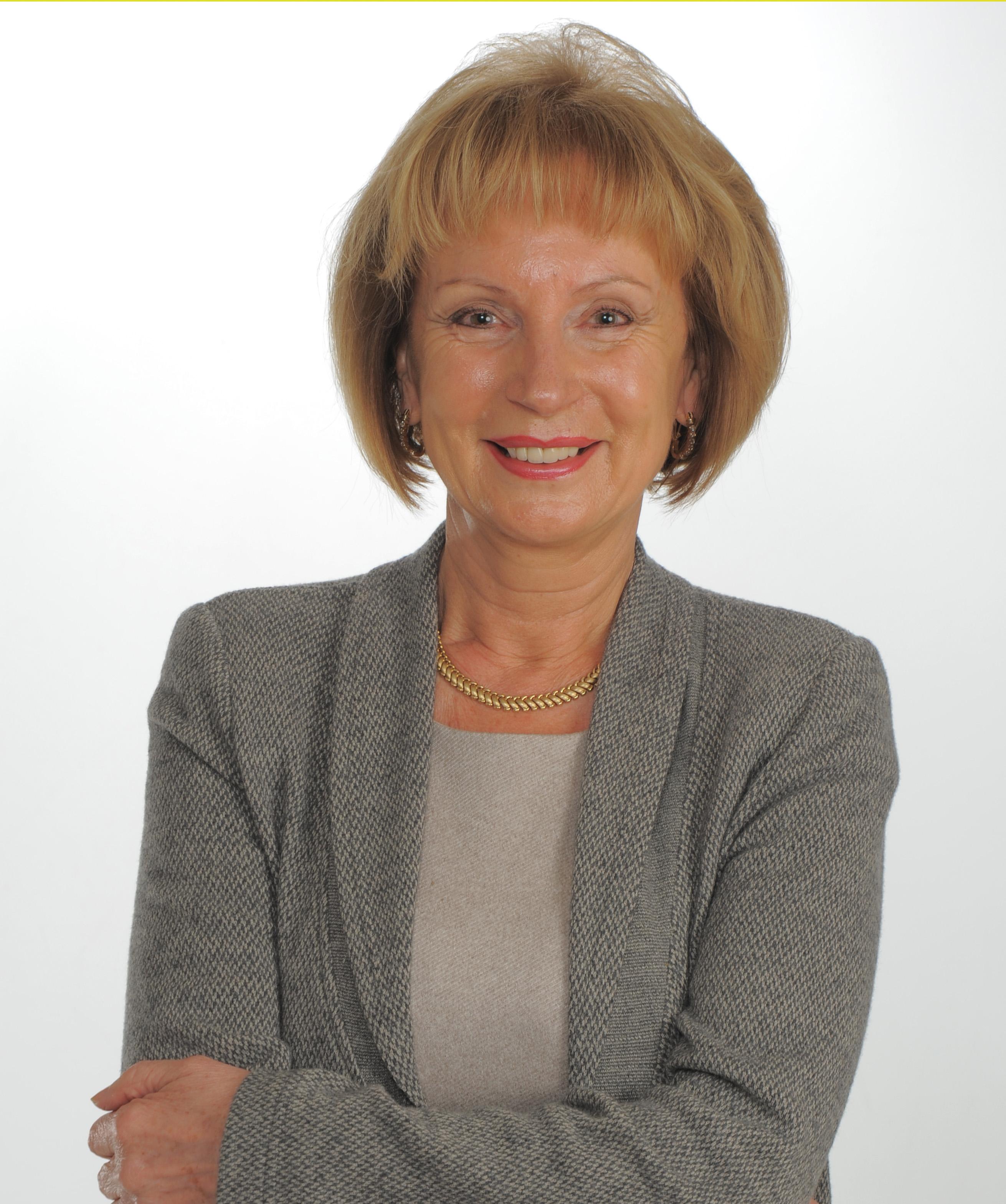 Christine Cowheard