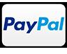 Zahlungsmoeglichkeiten